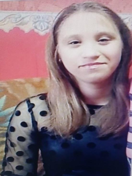Юная студентка кузбасского техникума пропала без вести