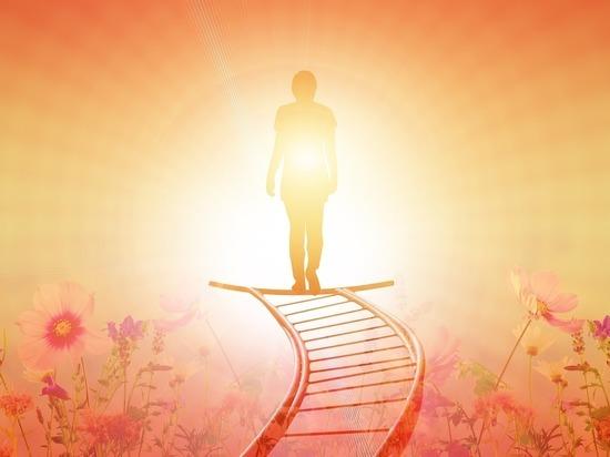 Ученые обнаружили последнее чувство, испытываемое человеком при смерти
