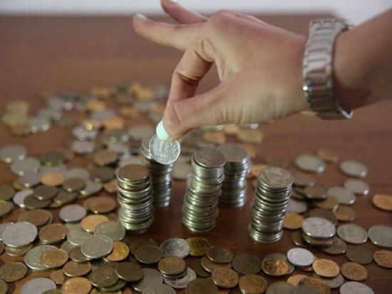 В Волгограде зарплатные предложения выросли на 16%