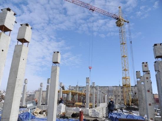 Бочаров в Камышине оценит модернизацию социальной инфраструктуры