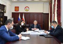 Северная Осетия направит на борьбу с бедностью более 150 млн рублей