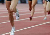 22 легкоатлета представят Хакасию на сибирских соревнованиях в Иркутске