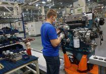 В 2020 году Россия могла бы отметить 20-летие начала возрождения промышленности страны