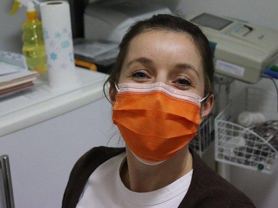 Треть псковичей убеждены, что пандемия не повлияет на их работу