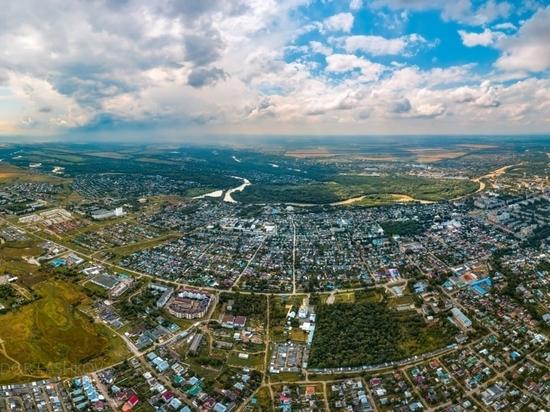 Объявлено о послаблениях для резидентов ТОСЭР в Невинномысске