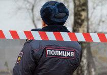 Обстоятельства трагедии в квартире на улице Аносова в Восточном округе столицы, где были найдены трупы двух братьев, стали известны «МК»