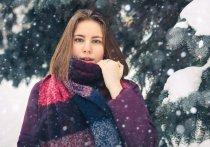 В Минздраве ДНР рассказали, как укрепить иммунитет в морозы