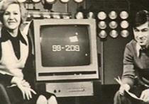 Как карельская телепередача на 10 лет опередила знаменитый