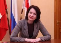 Оксана Фадина начала проверку отопления в школах и детских садах