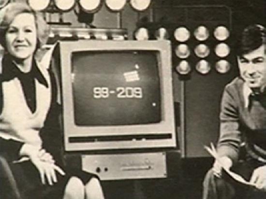 """Кто, как и для кого делал молодежную программу """"99-209"""". Часть первая"""