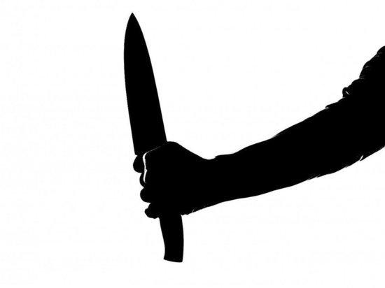 В Челябинске пожилой мужчина убил супругу и покончил с собой