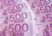 В Германии выплатят по 500 евро на быстрый интернет