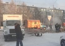 «Омск РТС» признал серьезный отопительный сбой