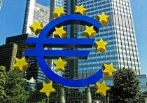 Германия: В каких немецких банках нужно платить за хранение денег на счетах