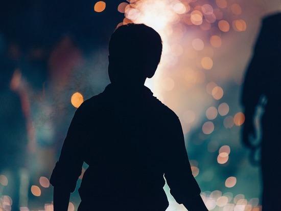 Последней каплей стал побег 11-летнего мальчика