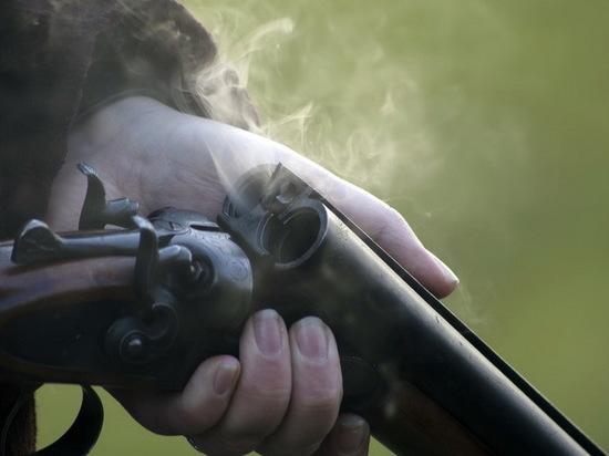 В новом году охотники Марий Эл четыре раза нарушили правила охоты