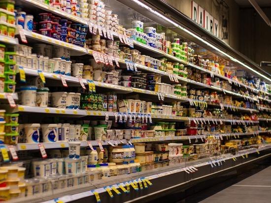 СМИ пишут о дефиците сахара и масла в магазинах: что происходит в Красноярске