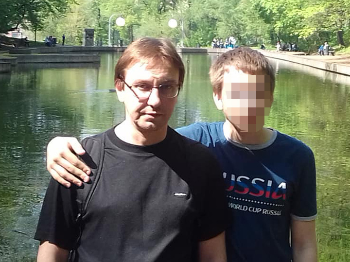 Странное дело Березкина: почему выдающегося педагога обвинили в педофилии