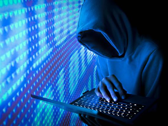 Хакеры с РЖД дерутся, а у костромичей чубы трещат