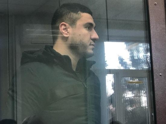 Обвиняемого в смертельном ДТП в Твери Байрамова снова не выпустили из СИЗО