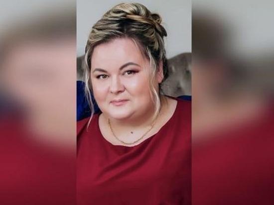 Медсестра умерла от коронавируса и стала самой молодой на «Стене Памяти»