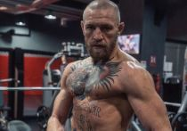 Давно не было слышно от экс-чемпиона UFC в двух весовых категориях Конора Макгрегора речей в адрес российского чемпиона Хабиба Нурмагомедова. Ирландец обозвал дагестанца «слоном» и раскритиковал за решение уйти. «МК-Спорт» расскажет, зачем это Макгрегору.