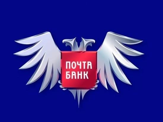 Дело о подрыве банкомата рассмотрят в Ингушетии
