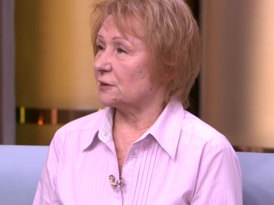 Киркоров запретил изгнанной домработнице Люсе давать интервью