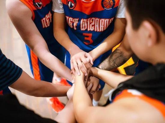 В Бишкеке прошел второй тур Азиатской профессиональной лиги по баскетболу
