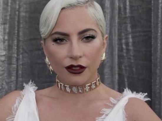Lady Gaga на инаугурации Байдена исполнит гимн США