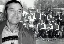 В Хабаровске скончался Юрий Полянский, прославленный тренер
