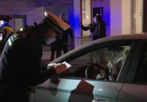 Германия: RKI требует дальнейшего ужесточения карантина