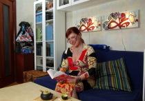 Телеведущая Роза Сябитова поделилась своими впечатлениями от нынешнего кумира молодежи — певца Моргенштерна