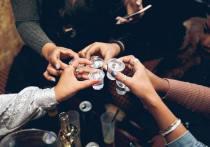 Нарколог посоветовал, как восстановить печень после праздников