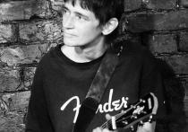 Лидер рок-группы выступит в Пущино
