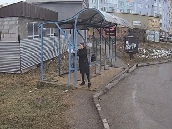 В Железноводске «умные» камеры нашли нарушителей