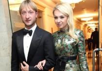 Плющенко высмеял извинения