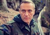 Московский аэропорт Внуково, куда в воскресенье, 17 января, должен прилететь из Берлина оппозиционер Алексей Навальный, отказался выдавать СМИ аккредитацию на проведение съемок