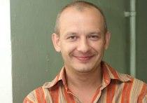 Страсти вокруг смерти актера Дмитрия Марьянова не утихают до сих пор