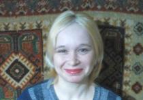 Трагическая судьба 31-летней Оксаны из села Зимовники Ростовской области похожа на истории многих жертв домашнего насилия – но в одном из самых страшных вариантов