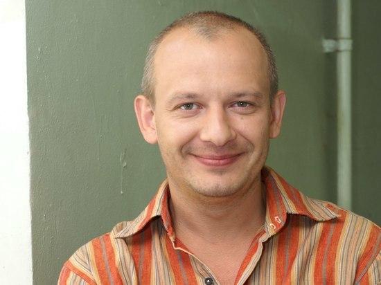 Вдова актера Дмитрия Марьянова потребовала экспертизы наследства