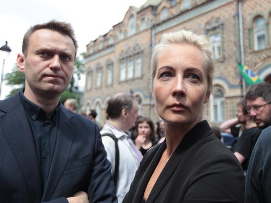 Эксперт о том, зачем оппозиционер намерен передать себя в руки российского правосудия