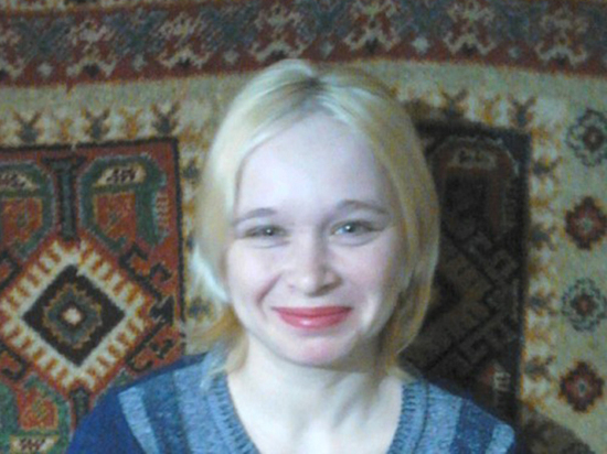Сестра убитой рассказала подробности трагедии