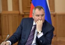 На территории загородного дома сестры главы «Роскосмоса» Дмитрия Рогозина Татьяны Филипповой нашли труп, пишет Baza