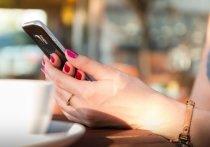 Эксперты предупредили россиян о повышении цен на мобильную связь на 15-16%