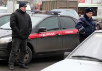 Следователи СК закончили проверку в отношении двух частных лечебных учреждений подмосковного Пушкино, где получала отметку о психическом здоровье учительница английского, подозреваемая в убийстве четырехлетнего ребенка