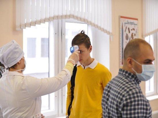С понедельника, 18 января, все российские школы начнут работу в обычном режиме