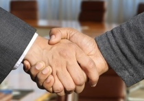 Два старейших предприятия Калуги объединяются в один кластер