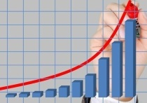«Сильные результаты»: Сбербанк отчитался о прибыли в кризисном 2020 году
