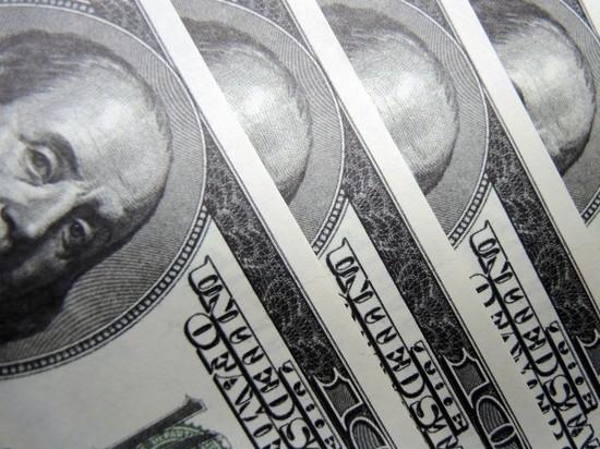 Кудрин предсказал доллару долгую жизнь